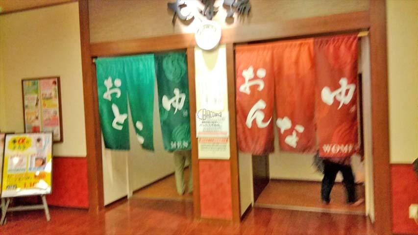 f:id:t-shimozono:20170323121506j:plain