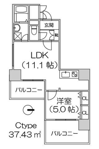 f:id:t-shimozono:20170331112646j:plain