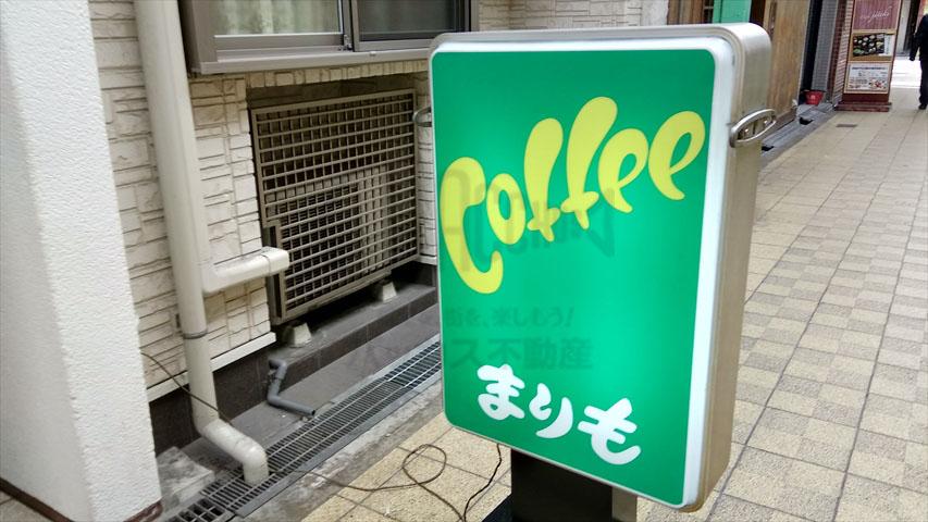 f:id:t-shimozono:20170331213110j:plain