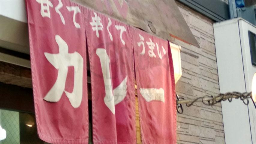 f:id:t-shimozono:20170331213112j:plain