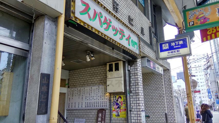 f:id:t-shimozono:20170331213115j:plain