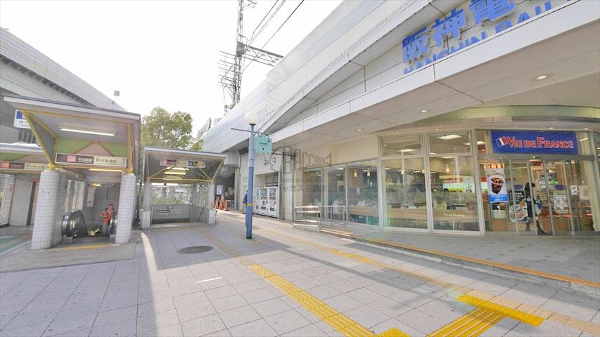 f:id:t-shimozono:20170405103239j:plain