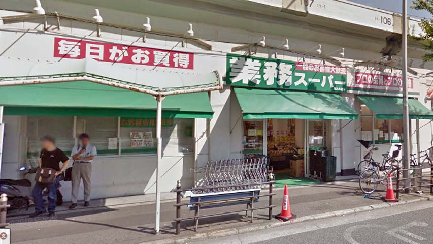 f:id:t-shimozono:20170405103555j:plain