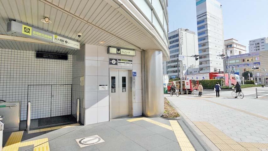 f:id:t-shimozono:20170405111336j:plain