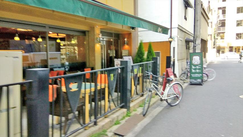 f:id:t-shimozono:20170407221717j:plain