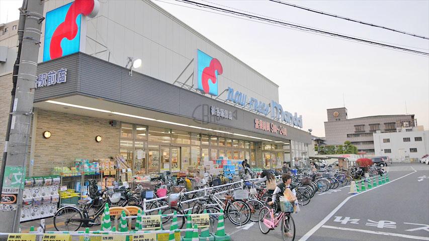 f:id:t-shimozono:20170422154324j:plain