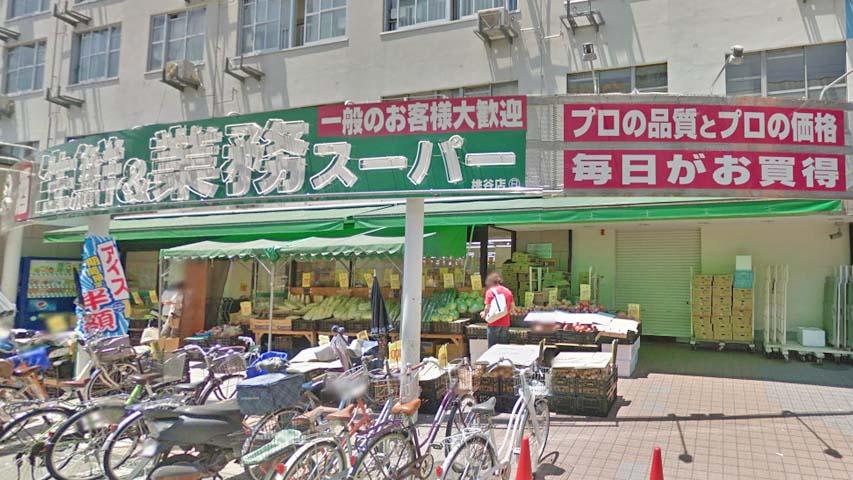 f:id:t-shimozono:20170422154402j:plain