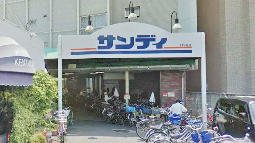 f:id:t-shimozono:20170422154537j:plain
