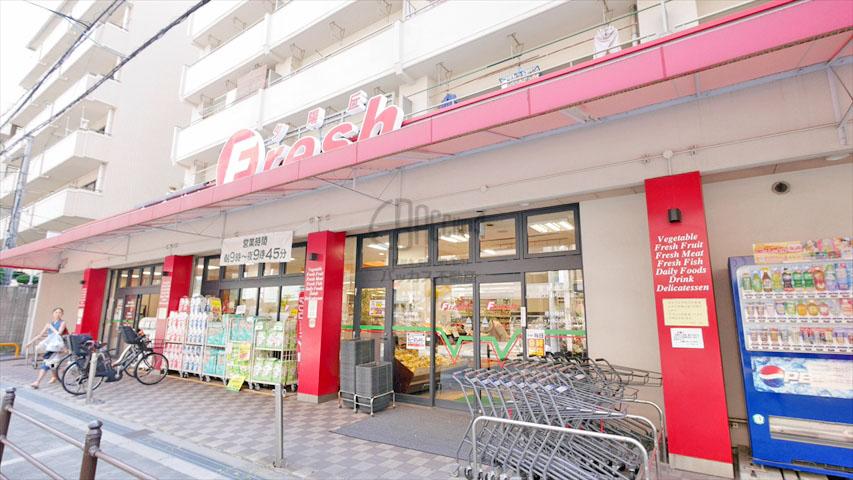 f:id:t-shimozono:20170422154955j:plain