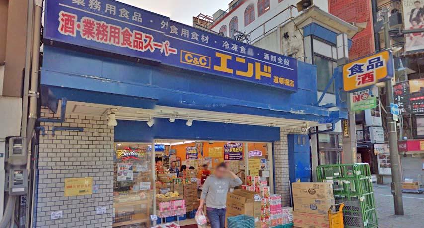 f:id:t-shimozono:20170422173025j:plain