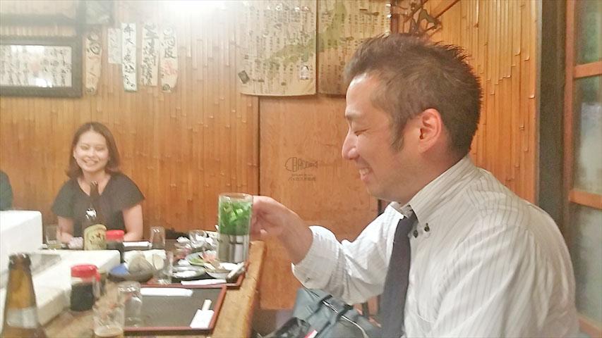f:id:t-shimozono:20170424074533j:plain