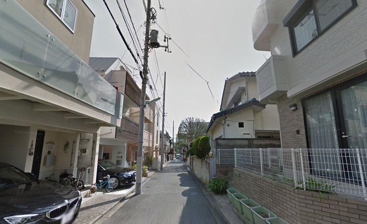 f:id:t-shimozono:20170424081144j:plain