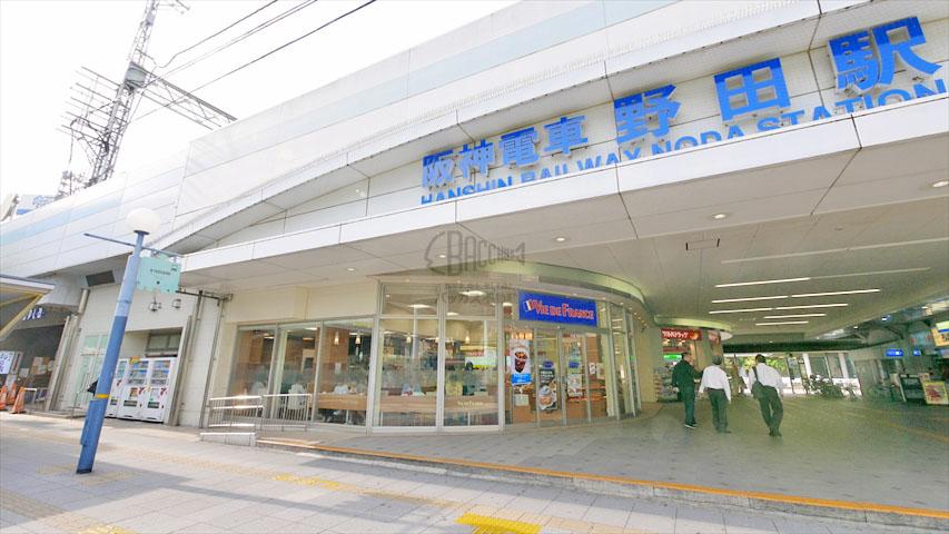 f:id:t-shimozono:20170427101956j:plain
