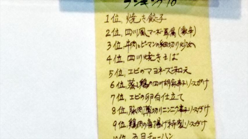 f:id:t-shimozono:20170501151350j:plain