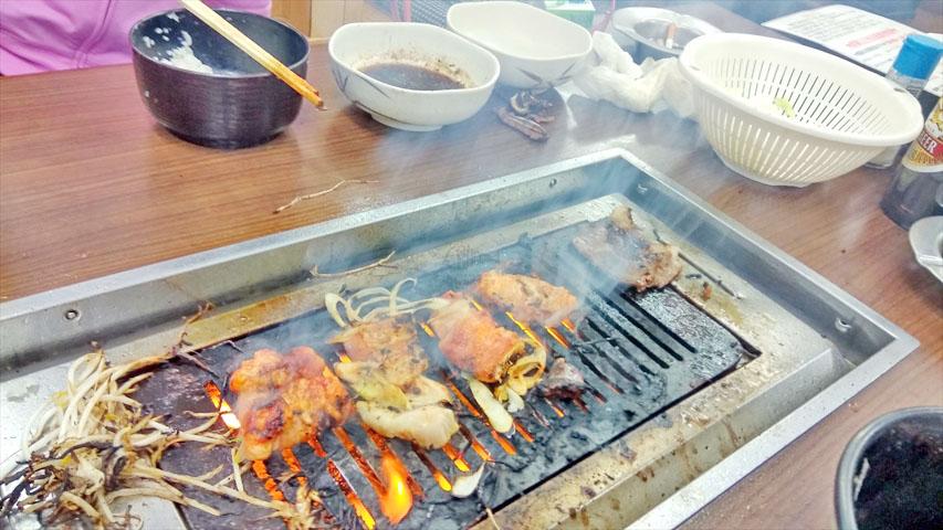 f:id:t-shimozono:20170505124729j:plain