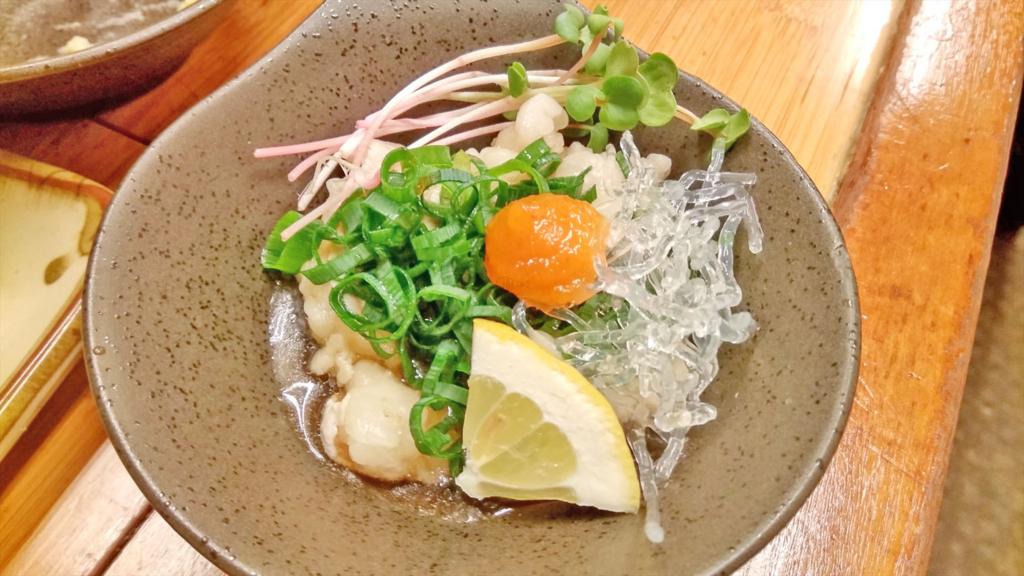 f:id:t-shimozono:20170508101856j:plain