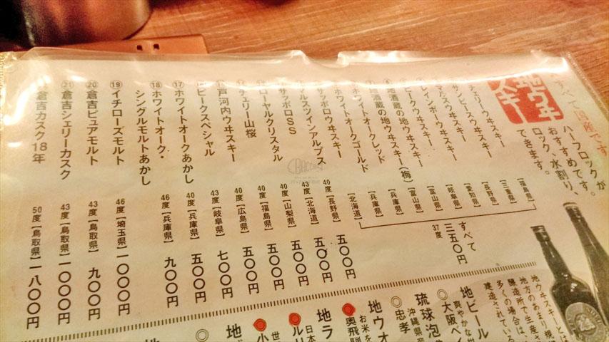 f:id:t-shimozono:20170512130651j:plain