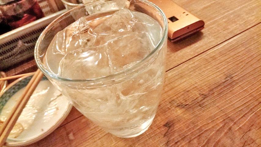 f:id:t-shimozono:20170512131406j:plain