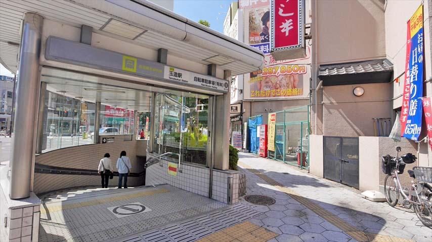 f:id:t-shimozono:20170516200659j:plain