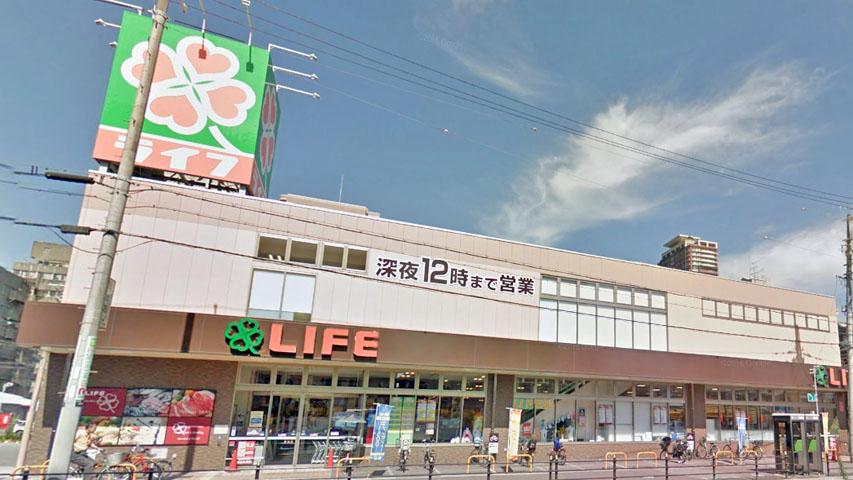 f:id:t-shimozono:20170516201138j:plain