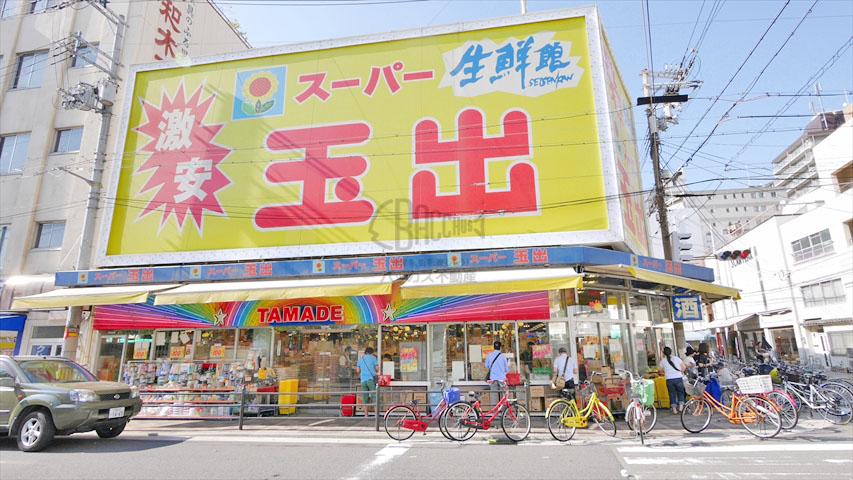 f:id:t-shimozono:20170520110846j:plain