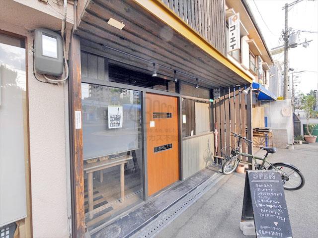 f:id:t-shimozono:20170524122527j:plain