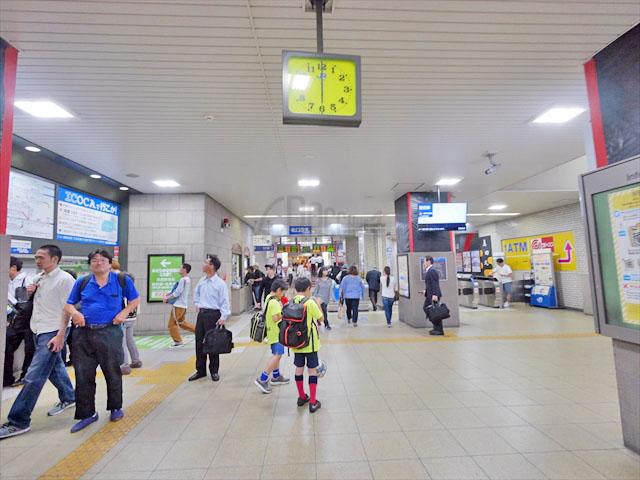 f:id:t-shimozono:20170524123031j:plain