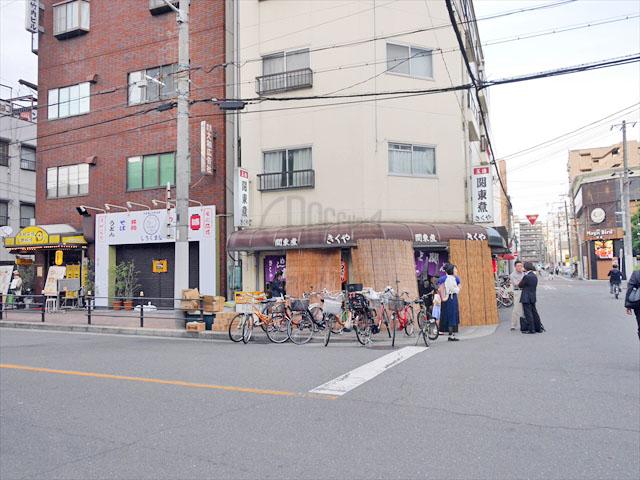 f:id:t-shimozono:20170524123053j:plain