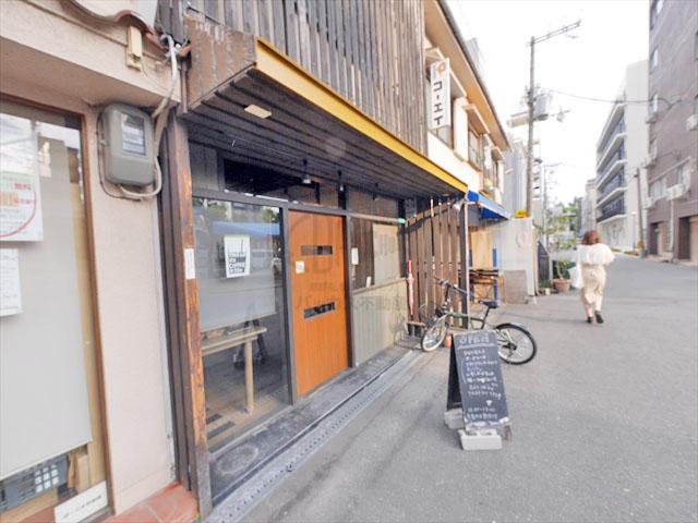 f:id:t-shimozono:20170524123539j:plain