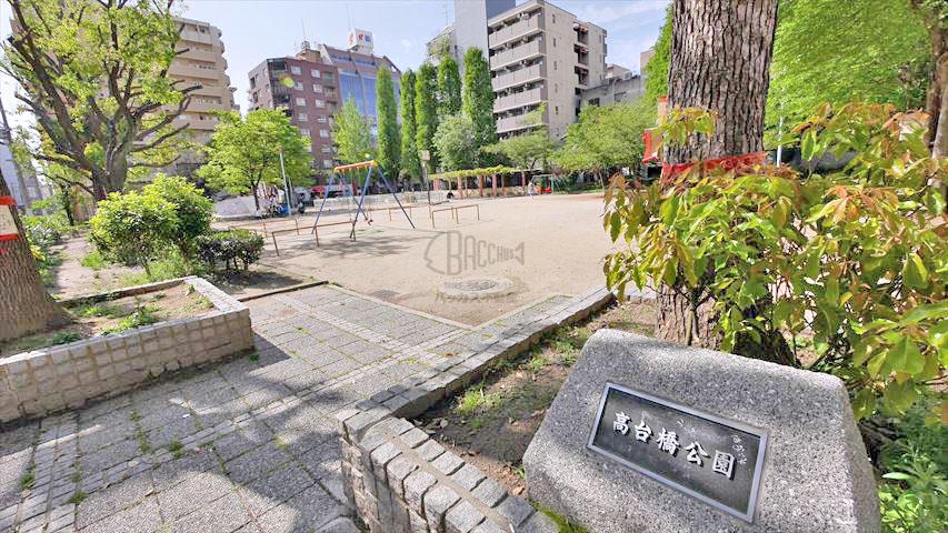 f:id:t-shimozono:20170606093257j:plain