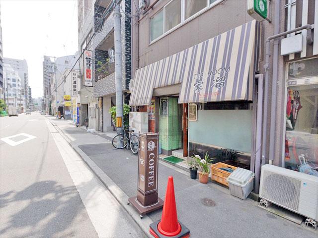 f:id:t-shimozono:20170606093610j:plain