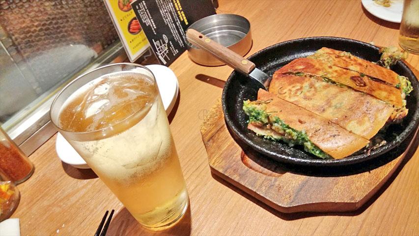 f:id:t-shimozono:20170620114003j:plain