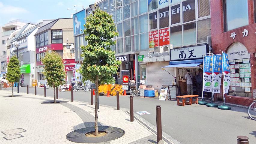 f:id:t-shimozono:20170621101540j:plain
