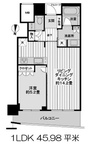 f:id:t-shimozono:20170622081042j:plain