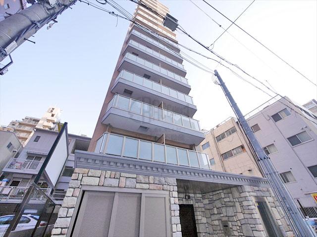 f:id:t-shimozono:20170712094721j:plain