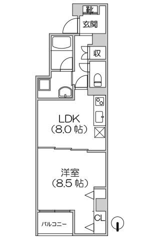 f:id:t-shimozono:20170712114129j:plain