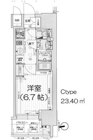 f:id:t-shimozono:20170715130428j:plain