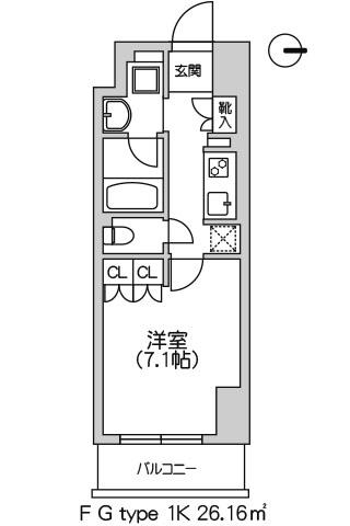f:id:t-shimozono:20170718080223j:plain