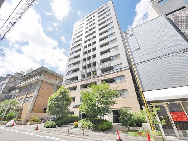 f:id:t-shimozono:20170804082244j:plain