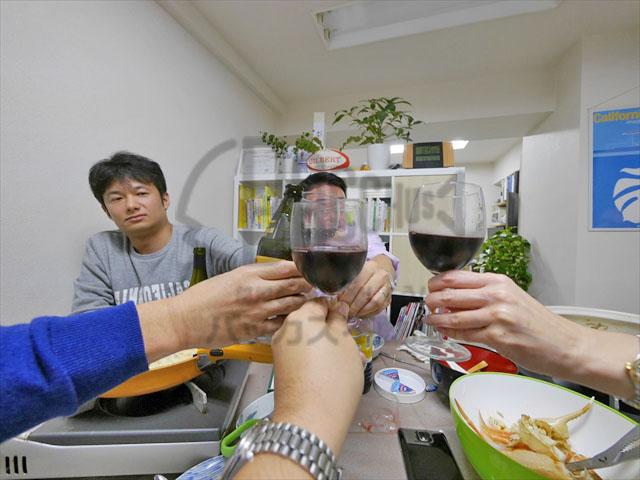 f:id:t-shimozono:20170811132540j:plain