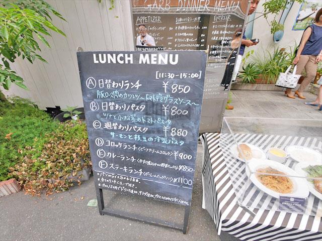f:id:t-shimozono:20170813094012j:plain
