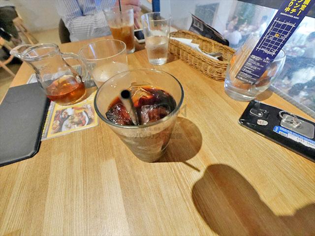 f:id:t-shimozono:20170813094120j:plain