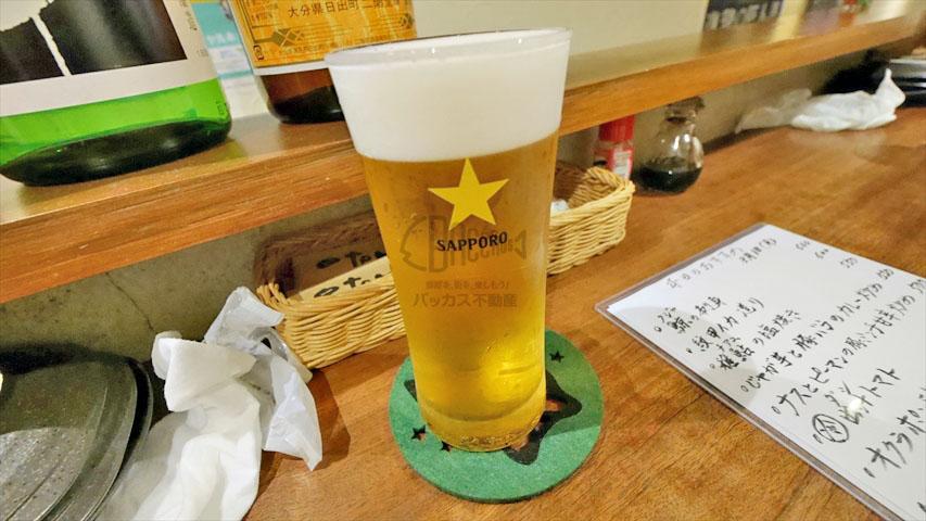 f:id:t-shimozono:20170813101022j:plain
