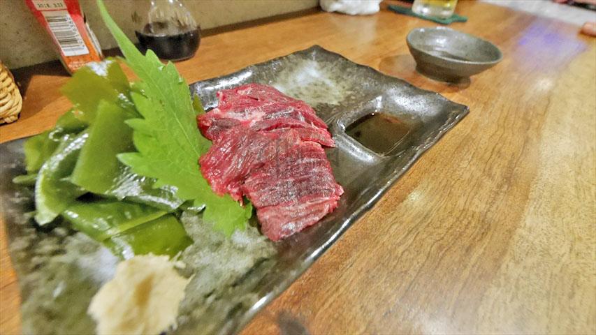 f:id:t-shimozono:20170813101057j:plain