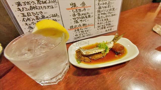 f:id:t-shimozono:20170813114242j:plain