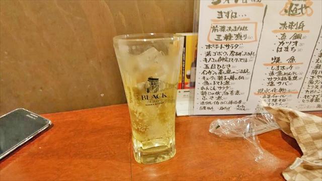 f:id:t-shimozono:20170813114325j:plain