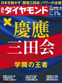 f:id:t-shimozono:20170814102724j:plain