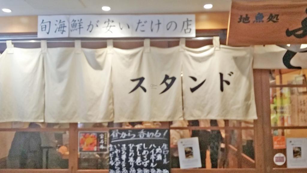 f:id:t-shimozono:20170814104620j:plain