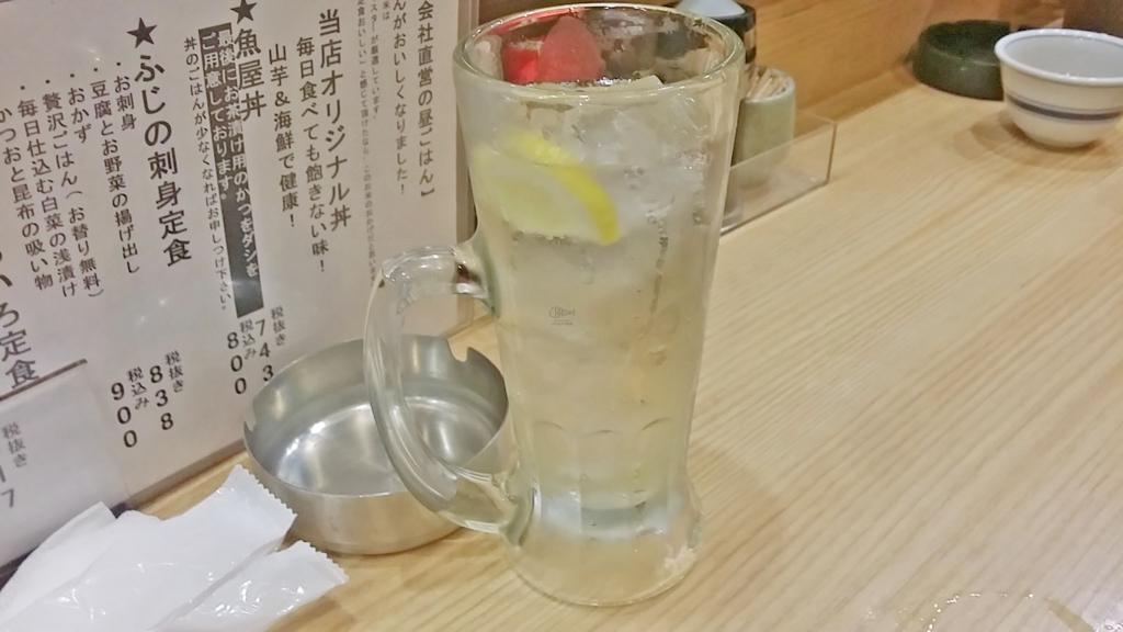 f:id:t-shimozono:20170814104721j:plain