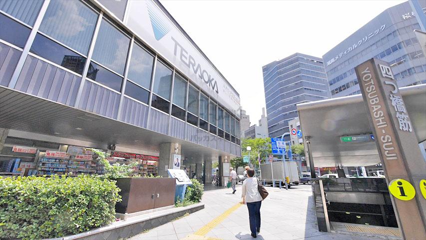 f:id:t-shimozono:20170814110756j:plain